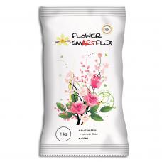 Smartflex White Flower Paste 1kg