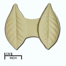 Large Gardenia Leaf Veiner