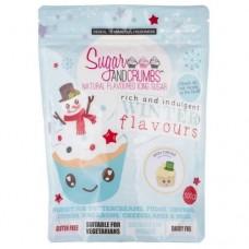 Sugar & Crumbs Irish Cream Icing Sugar 500g