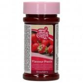 FunCakes Flavour Paste - Strawberry 120g