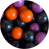 10mm Wicked Mix Choco Balls 80g