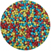 Bright Mix Mini Pearls 90g
