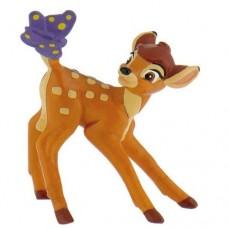 Bambi Topper