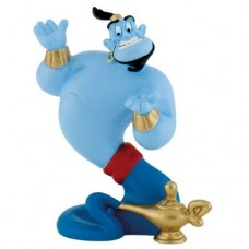 Genie Aladdin Topper