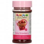 FunCakes Flavour Paste - Zesty Strawberry 120g