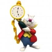 Bullyland Disney© White Rabbit Topper