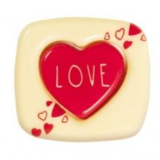 Chocolate Love Decorations Box/54