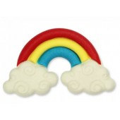 JEM Pop It - Rainbow Mould Set/2