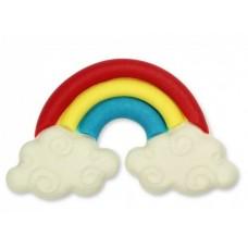 JEM Pop It - Rainbow Mould Set/2