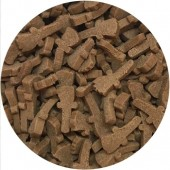 Witches Broomsticks Sprinkles 60g