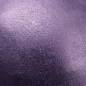 Starlight Purple Planet-Edible Silk