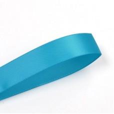 15mm Vivid Blue