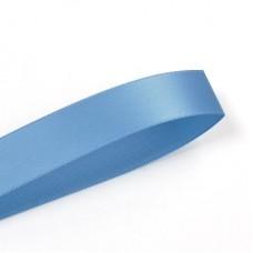 15mm Porcelain Blue