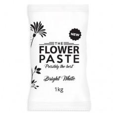 THE FLOWER PASTE™ - Bright White 1KG