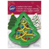 Wilton Tree Comfort Grip Cutter
