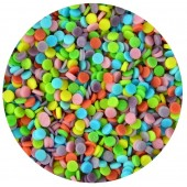 Confetti Funfetti Sprinkles 70g