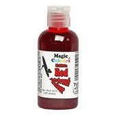 Magic Colours Airbrush - Red Classic 55ml