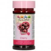FunCakes Flavour Paste - Cherry 120g