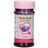 FunCakes Flavour Paste - Violet 100g