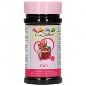 FunCakes Flavour Paste - Cola 120g