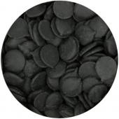 FunCakes Deco Melts - Black 250g
