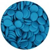 FunCakes Deco Melts - Blue 250g