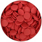 FunCakes Deco Melts - Red 250g