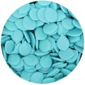 FunCakes Deco Melts - Light Blue 250g