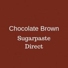 SPD Chocolate Brown 2.5kg
