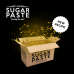 THE SUGAR PASTE™ - White 6kg