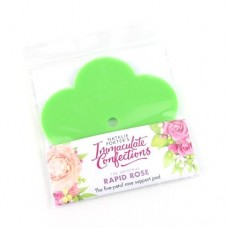 Immaculate Confections - Rapid Rose Support Pad