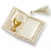 Gold Chalice Bible