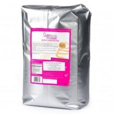 Bulk Velvet Vanilla Icing Sugar 5kg