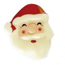 Bulk Chocolate Santas Box/84