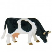Liesel Cow Topper