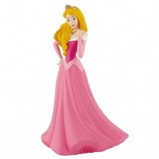 Princess Aurora Sleeping Beauty Topper