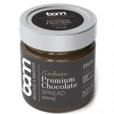BAM Premium Chocolate Spread 200g