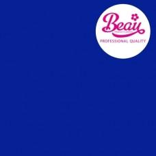Beau Cornflour Blue Sugarpaste 2.5kg