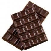 SilikoMart Tablet Choco Bar Mould