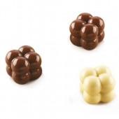 SilikoMart Choco Game Mould