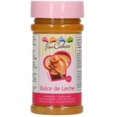 FunCakes Flavour Paste - Dulche De Leche 100g