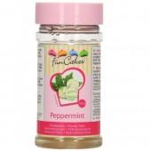 FunCakes Flavour Paste - Peppermint 100g