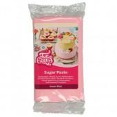 FunCakes Fondant - Sweet Pink - 250g