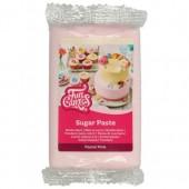 FunCakes Fondant - Pastel Pink - 250g