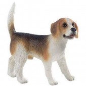 Beagle Dog Topper