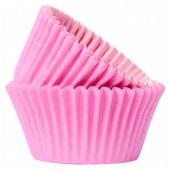 Doric Pink Buncases Pk/50