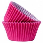 Doric Hot Pink Buncases Pk/50