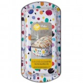 Wilton Bake & Bring Loaf Tin