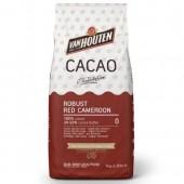 Van Houten Robust Red Cameroon Cocoa Powder 1kg