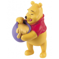 Winnie the Pooh Topper